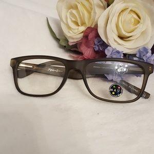 Maui and Sons Prescription Glasses